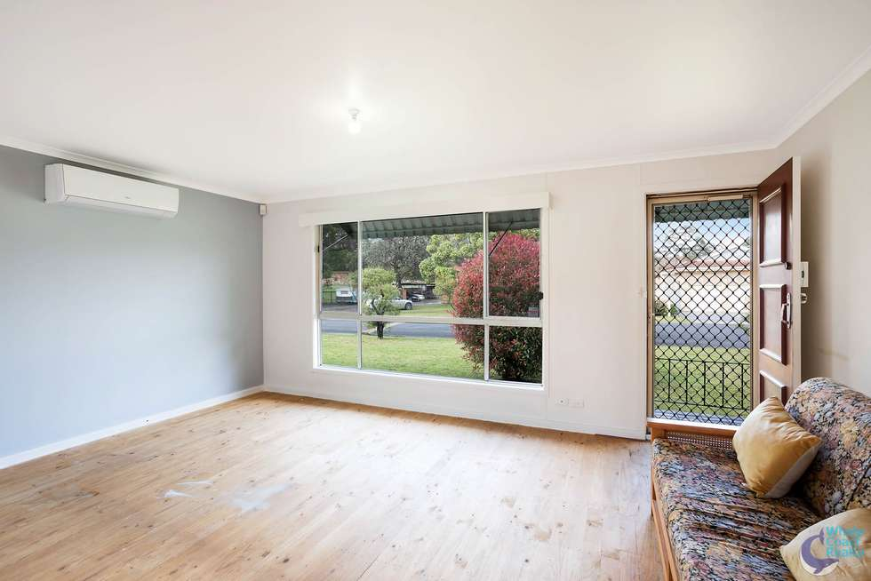 Fourth view of Homely house listing, 2 Hyland Avenue, Narooma NSW 2546