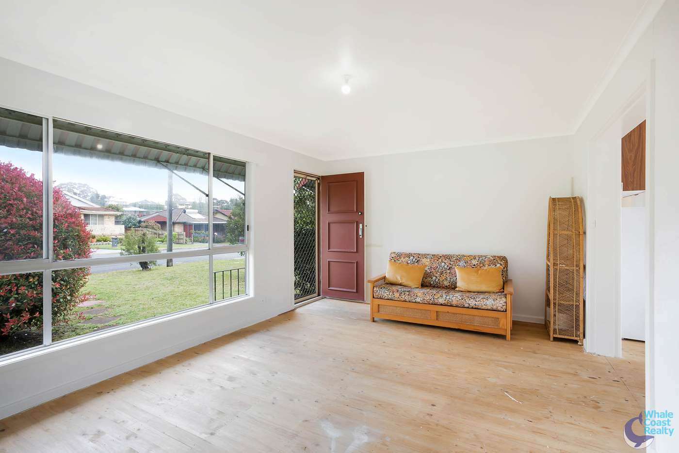 Fifth view of Homely house listing, 2 Hyland Avenue, Narooma NSW 2546