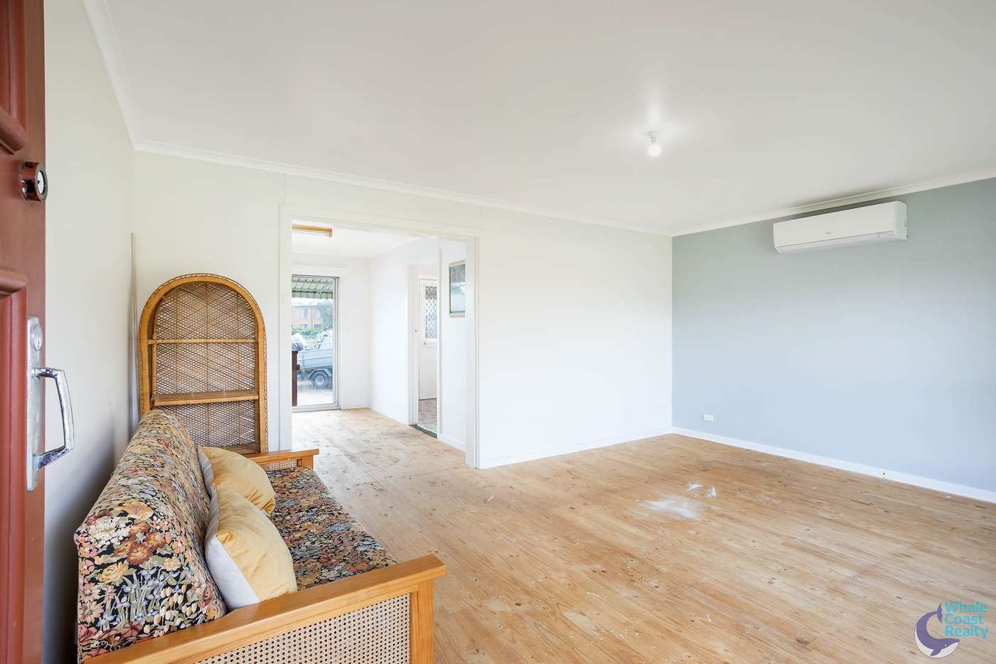 Sixth view of Homely house listing, 2 Hyland Avenue, Narooma NSW 2546