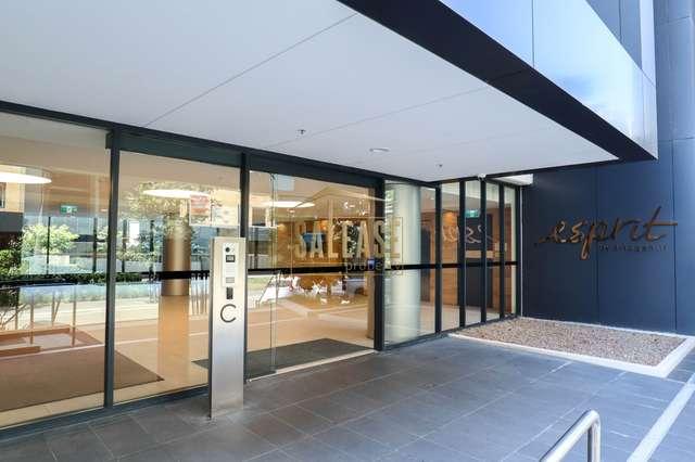 C304/1 Muller Lane, Mascot NSW 2020