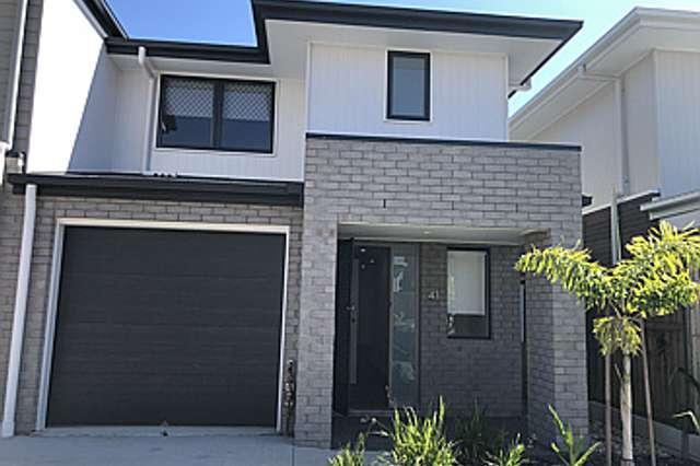 41/15 Waratah Way, Morayfield QLD 4506