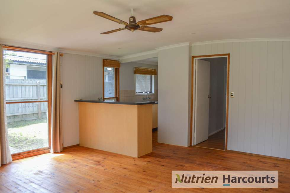 Second view of Homely house listing, 18 GILGANDRA STREET, Warneet VIC 3980
