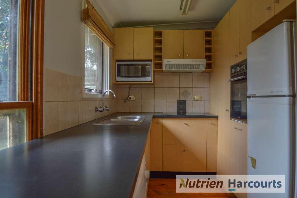 Third view of Homely house listing, 18 GILGANDRA STREET, Warneet VIC 3980