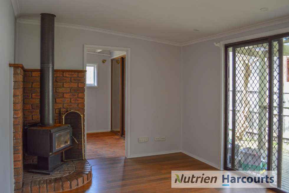 Fifth view of Homely house listing, 18 GILGANDRA STREET, Warneet VIC 3980
