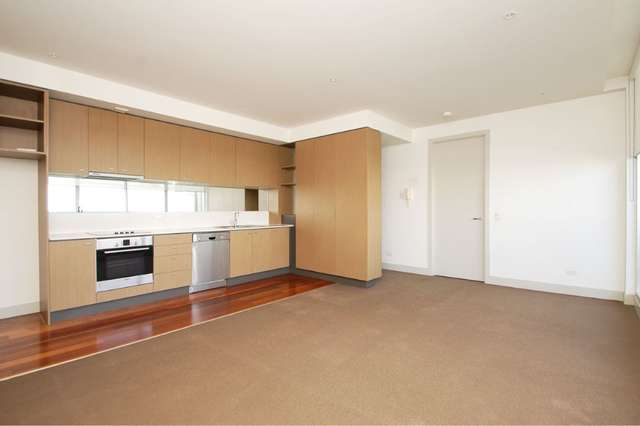 210/30 Wreckyn Street, North Melbourne VIC 3051