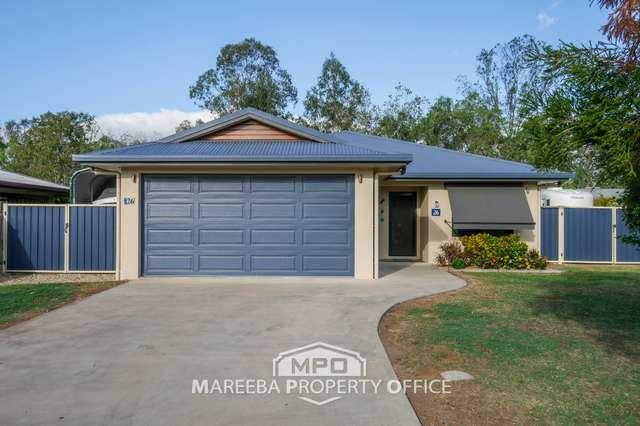 26 Godwin Drive, Mareeba QLD 4880