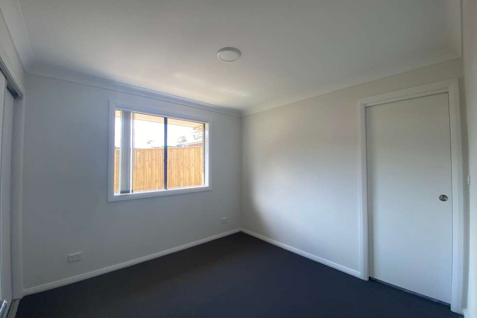 Fourth view of Homely unit listing, 2/36 Talleyrand Circuit, Greta NSW 2334