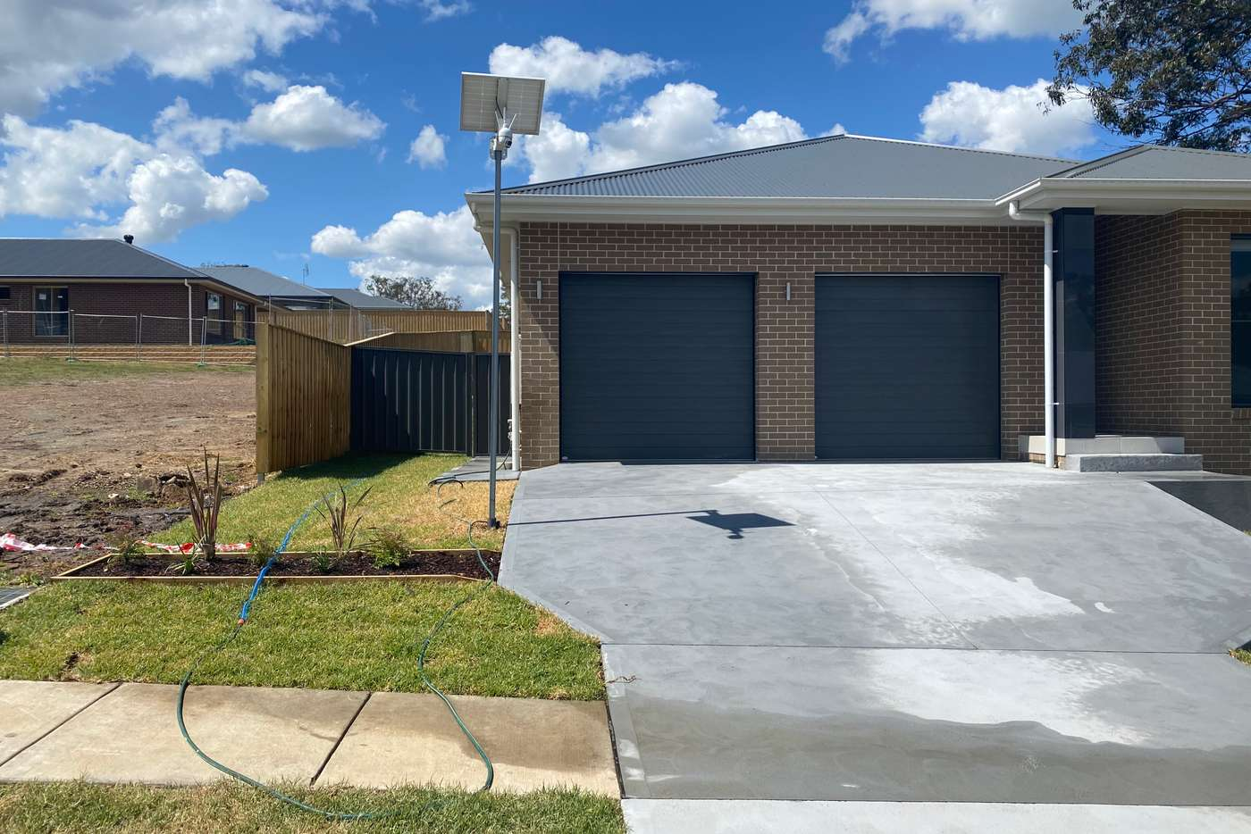 Sixth view of Homely unit listing, 2/36 Talleyrand Circuit, Greta NSW 2334