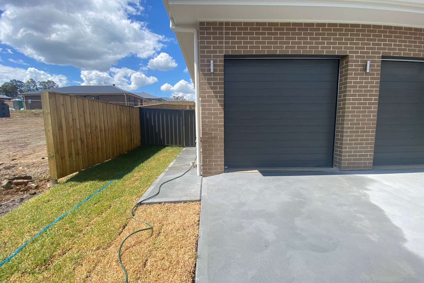 Seventh view of Homely unit listing, 2/36 Talleyrand Circuit, Greta NSW 2334