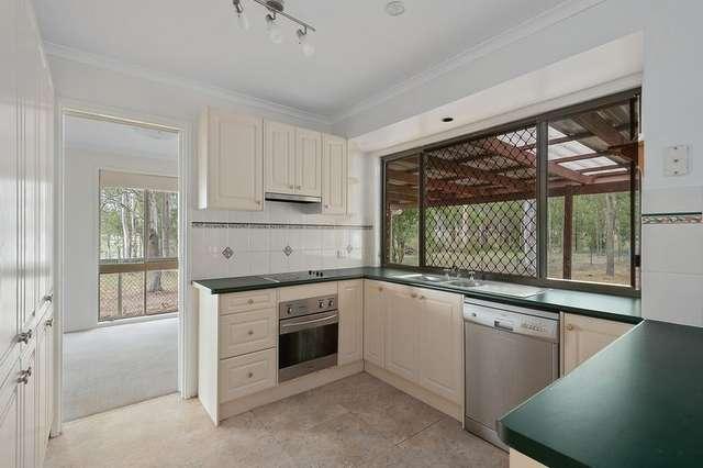 3671 Moggill Road, Moggill QLD 4070
