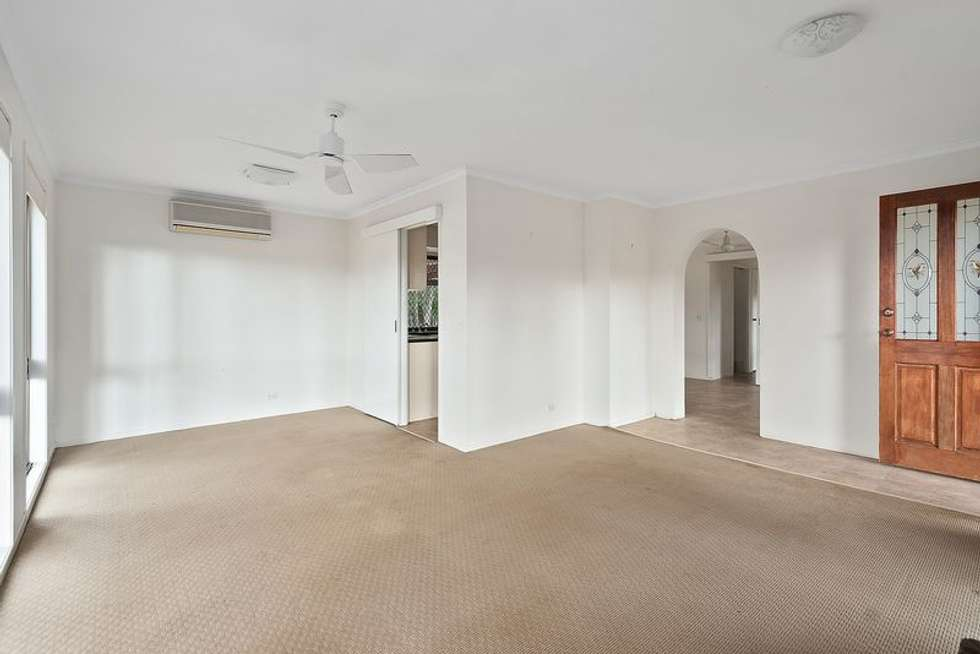 Fourth view of Homely house listing, 3671 Moggill Road, Moggill QLD 4070