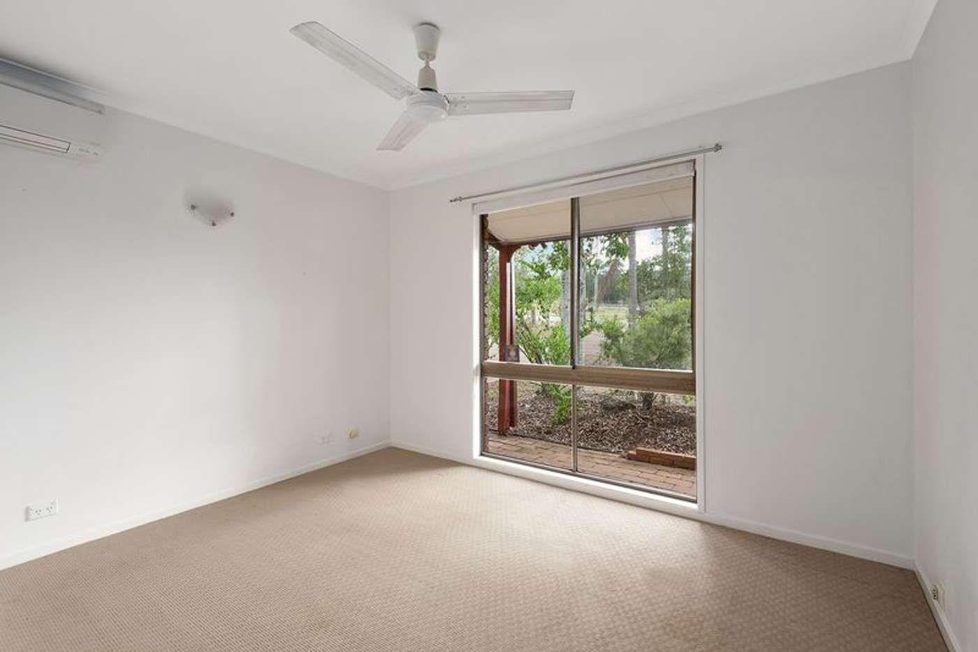 Sixth view of Homely house listing, 3671 Moggill Road, Moggill QLD 4070