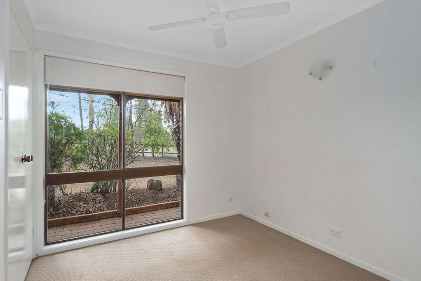 Seventh view of Homely house listing, 3671 Moggill Road, Moggill QLD 4070