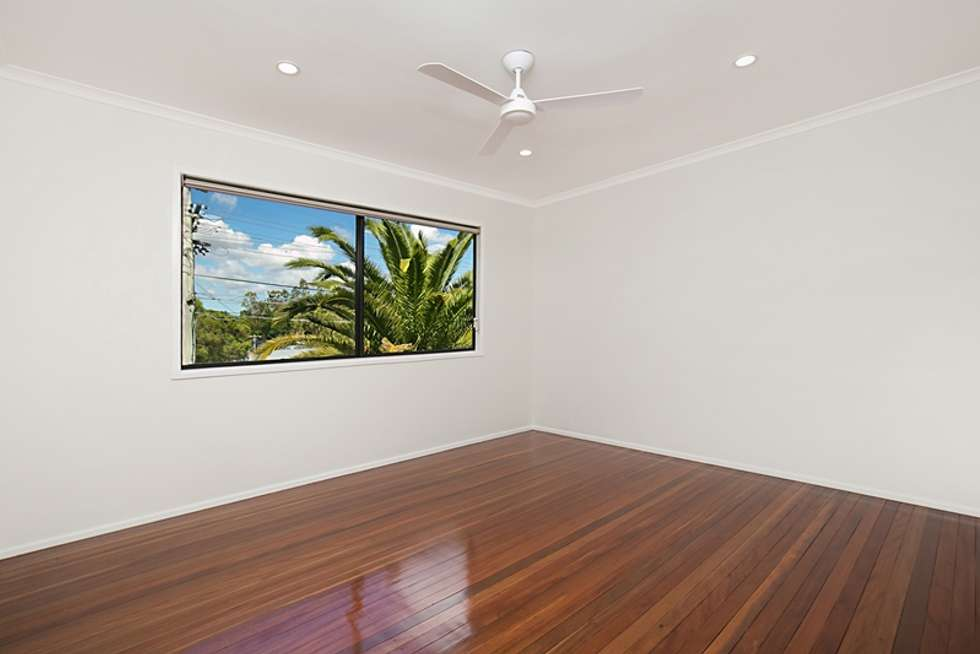 Fourth view of Homely house listing, 136 North Road, Woodridge QLD 4114