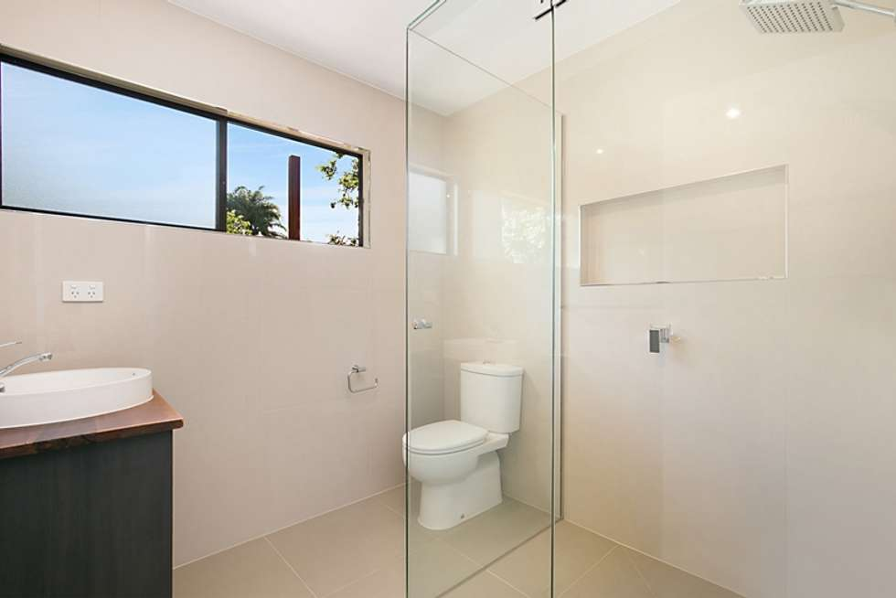 Fifth view of Homely house listing, 136 North Road, Woodridge QLD 4114
