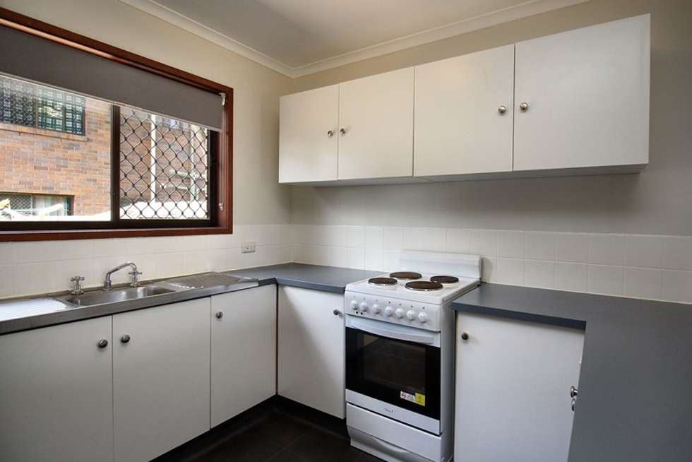 Third view of Homely townhouse listing, 2/4 Arac Street, Woodridge QLD 4114