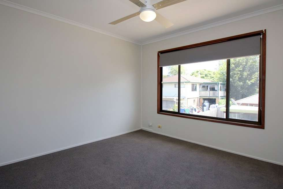 Fourth view of Homely townhouse listing, 2/4 Arac Street, Woodridge QLD 4114