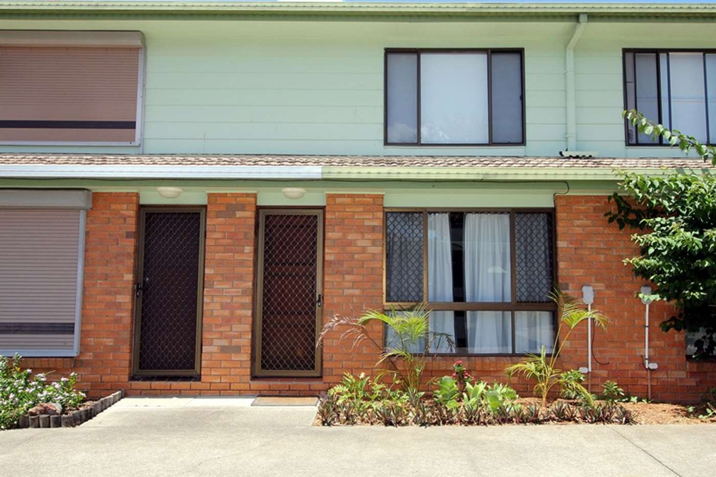 Seventh view of Homely townhouse listing, 2/4 Arac Street, Woodridge QLD 4114