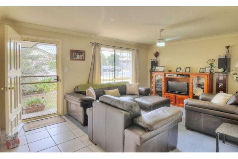 Second view of Homely house listing, 10 Wisdom Way, Crestmead QLD 4132