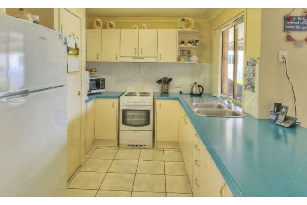 Third view of Homely house listing, 10 Wisdom Way, Crestmead QLD 4132