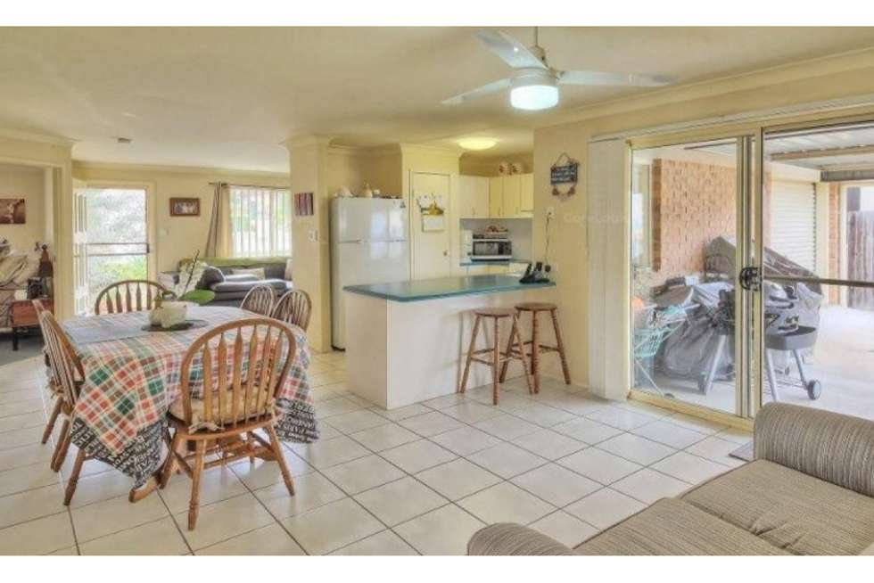 Fourth view of Homely house listing, 10 Wisdom Way, Crestmead QLD 4132