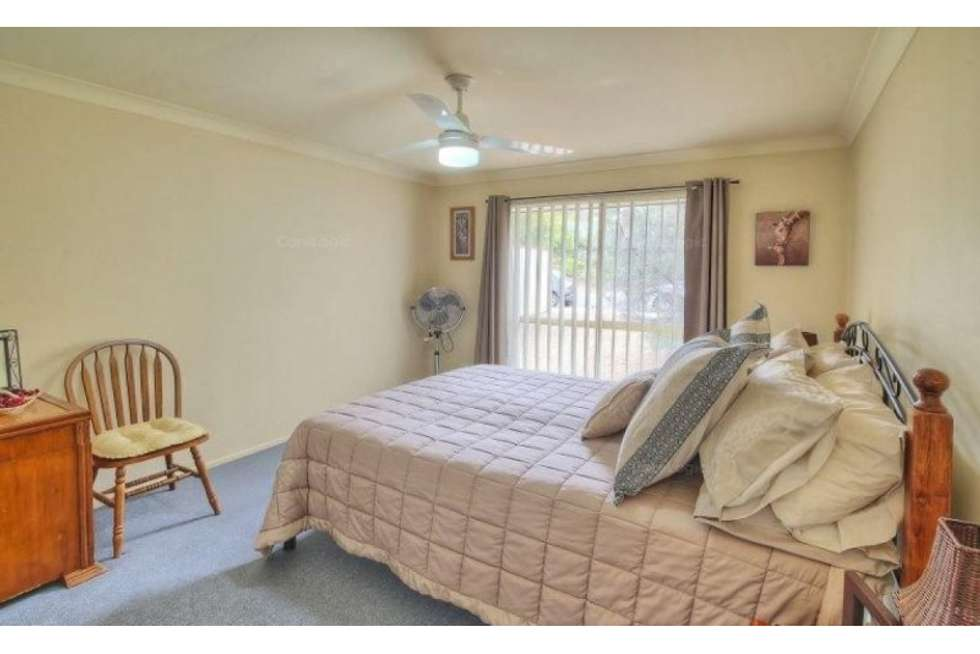 Fifth view of Homely house listing, 10 Wisdom Way, Crestmead QLD 4132