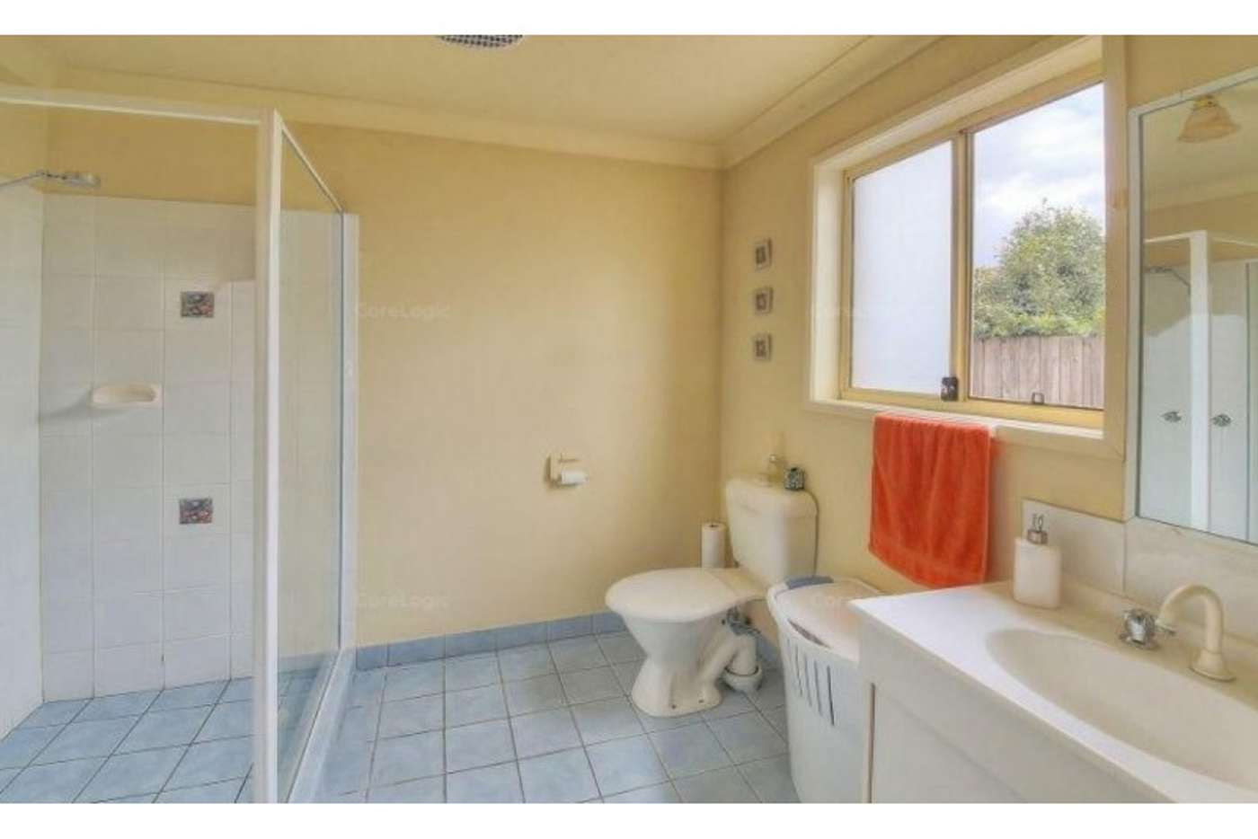 Sixth view of Homely house listing, 10 Wisdom Way, Crestmead QLD 4132