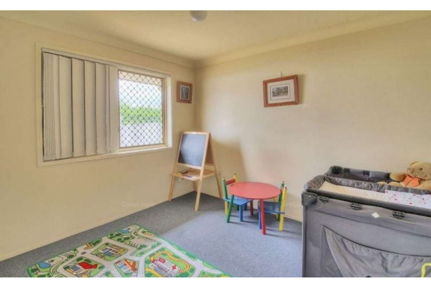 Seventh view of Homely house listing, 10 Wisdom Way, Crestmead QLD 4132
