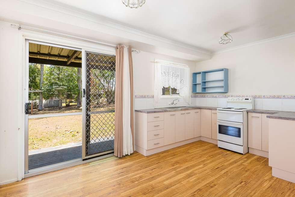 Third view of Homely house listing, 5 Peppermint Street, Crestmead QLD 4132