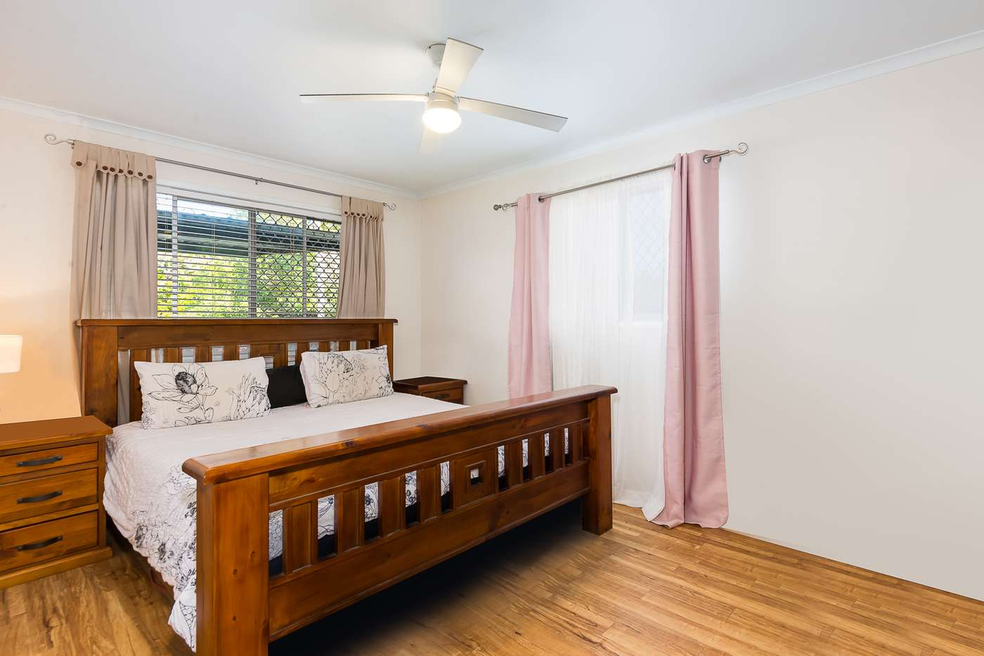Fifth view of Homely house listing, 5 Peppermint Street, Crestmead QLD 4132