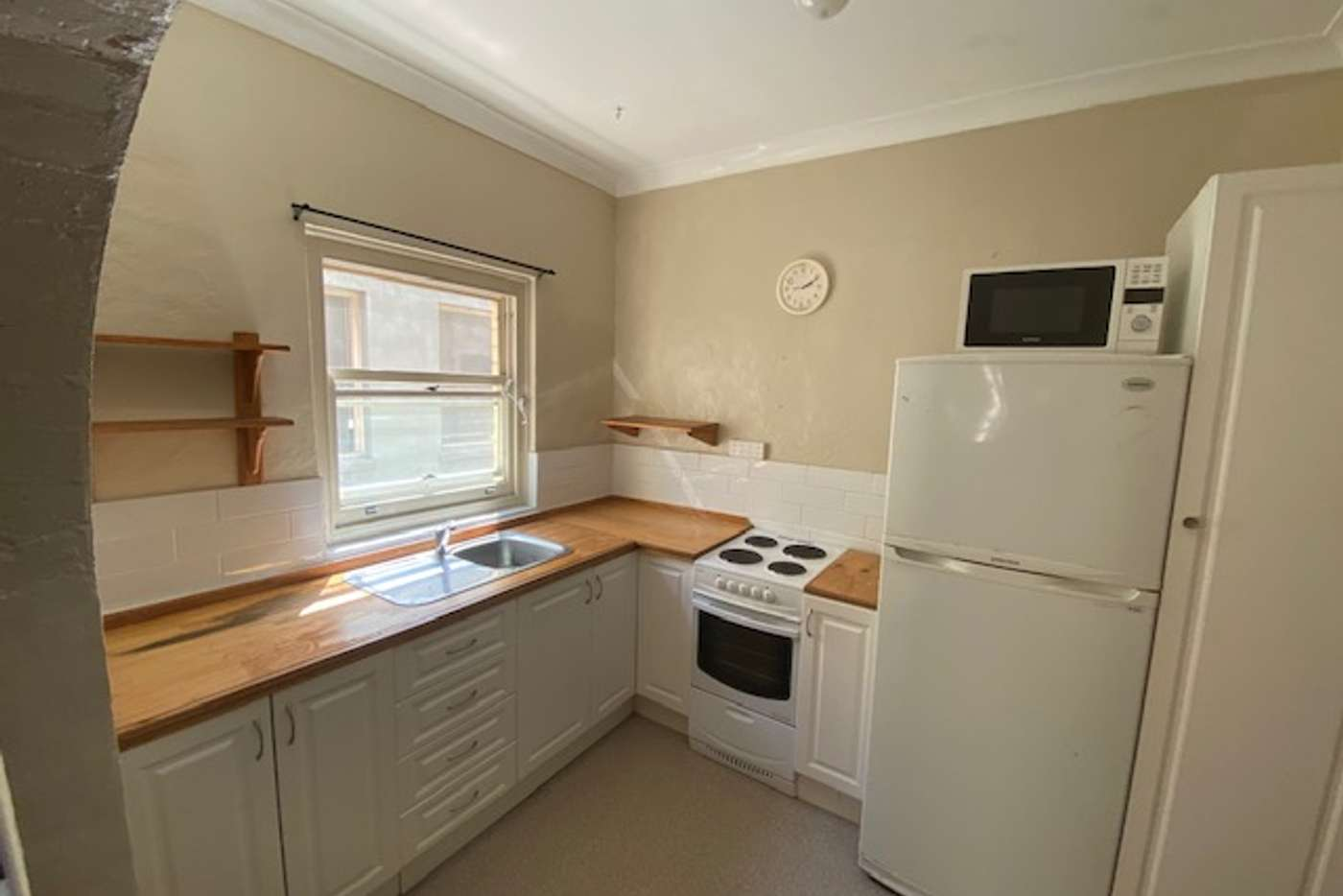 Main view of Homely unit listing, 6/72 Market Street, Wollongong NSW 2500