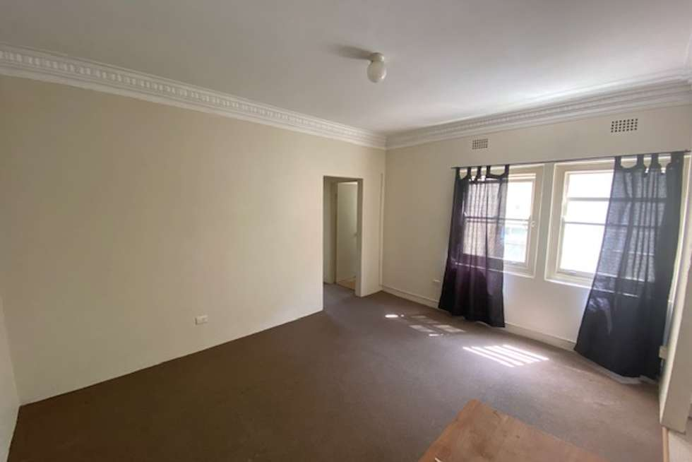 Second view of Homely unit listing, 6/72 Market Street, Wollongong NSW 2500