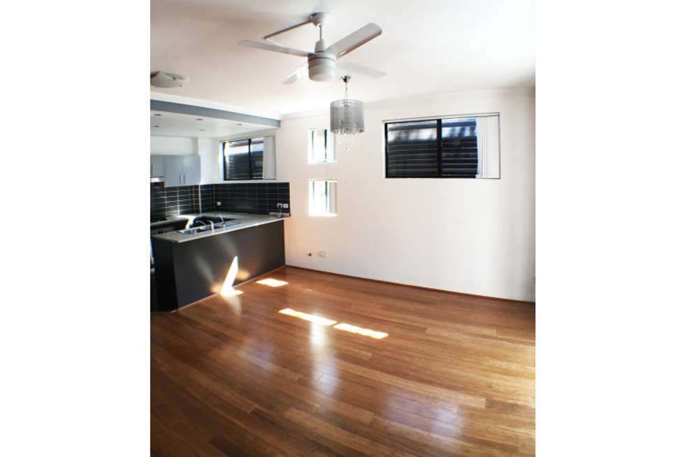 Second view of Homely unit listing, 13/223 William Street, Merrylands NSW 2160