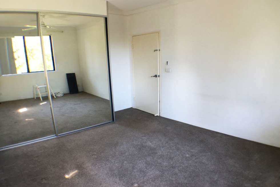 Third view of Homely unit listing, 13/223 William Street, Merrylands NSW 2160