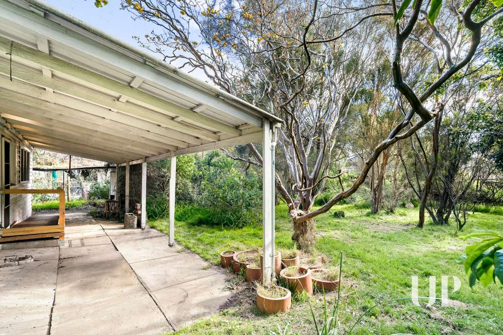 Fifth view of Homely house listing, 23 Langs Road, Ivanhoe VIC 3079