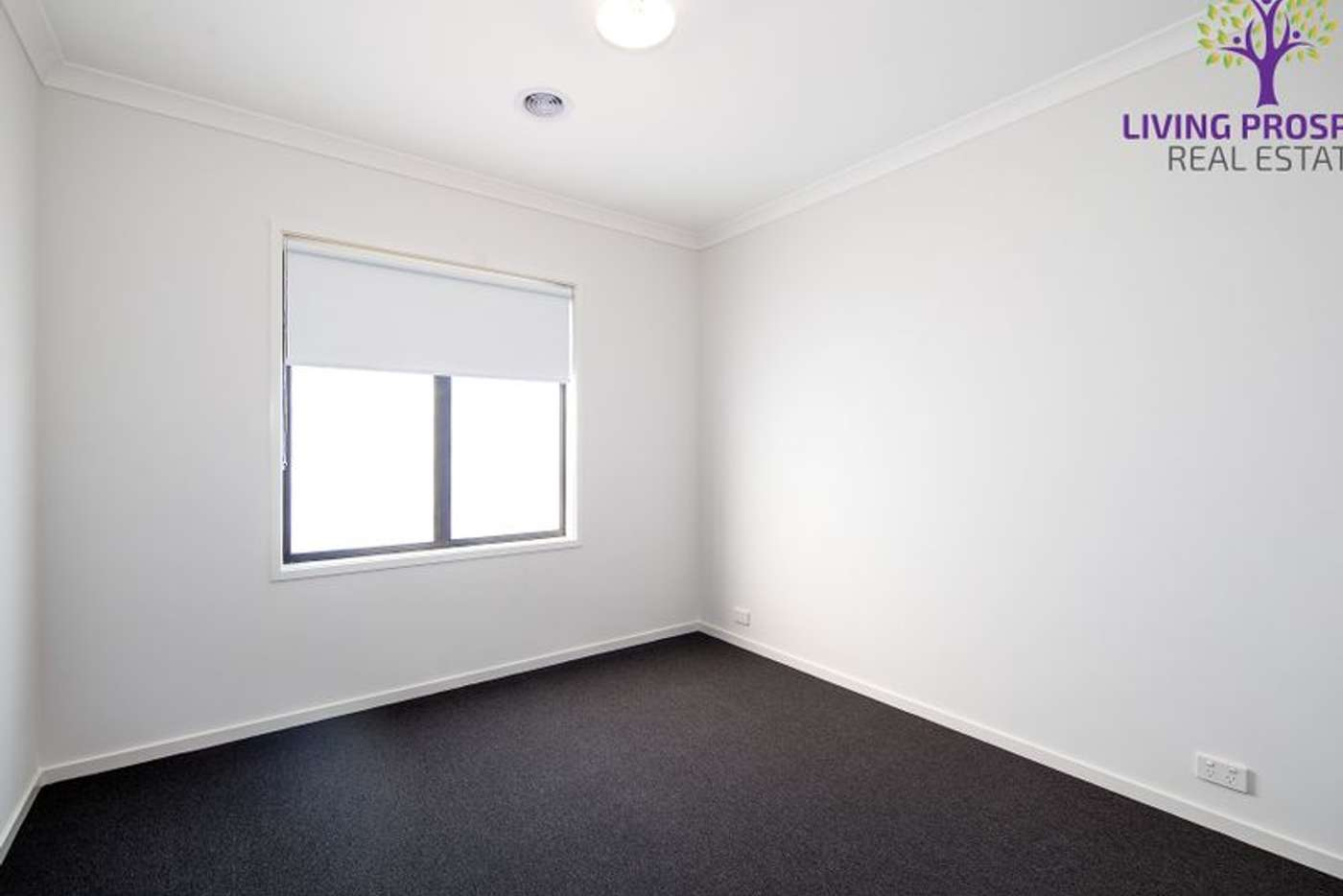 Sixth view of Homely townhouse listing, 156 Tom Robert Parade, Point Cook VIC 3030