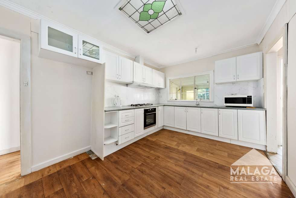 Second view of Homely house listing, 119 Hertford Road, Sunshine VIC 3020