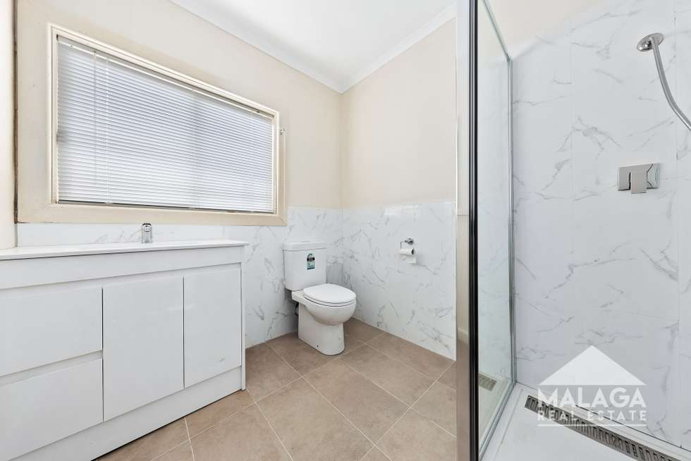Fourth view of Homely house listing, 119 Hertford Road, Sunshine VIC 3020
