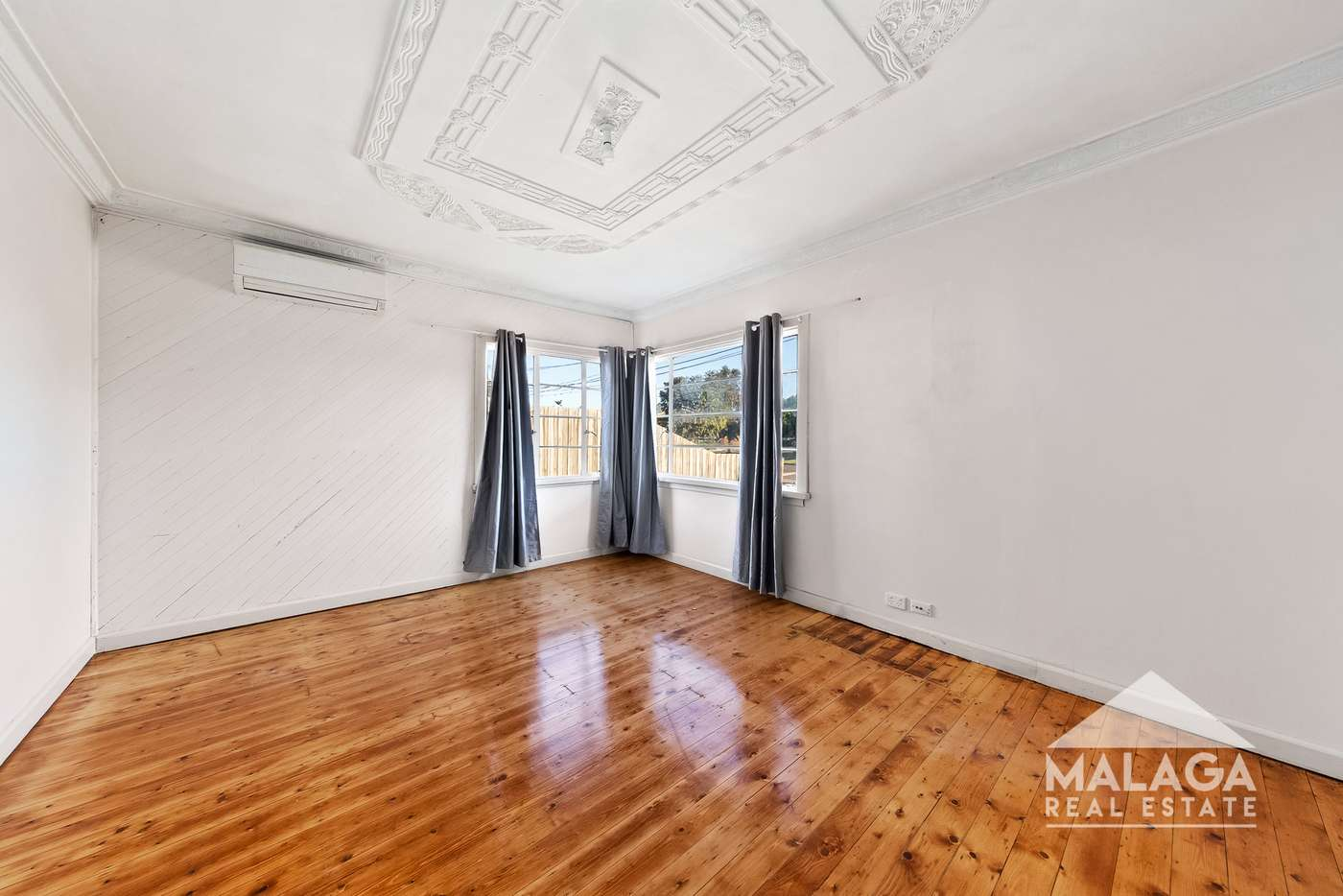 Fifth view of Homely house listing, 119 Hertford Road, Sunshine VIC 3020