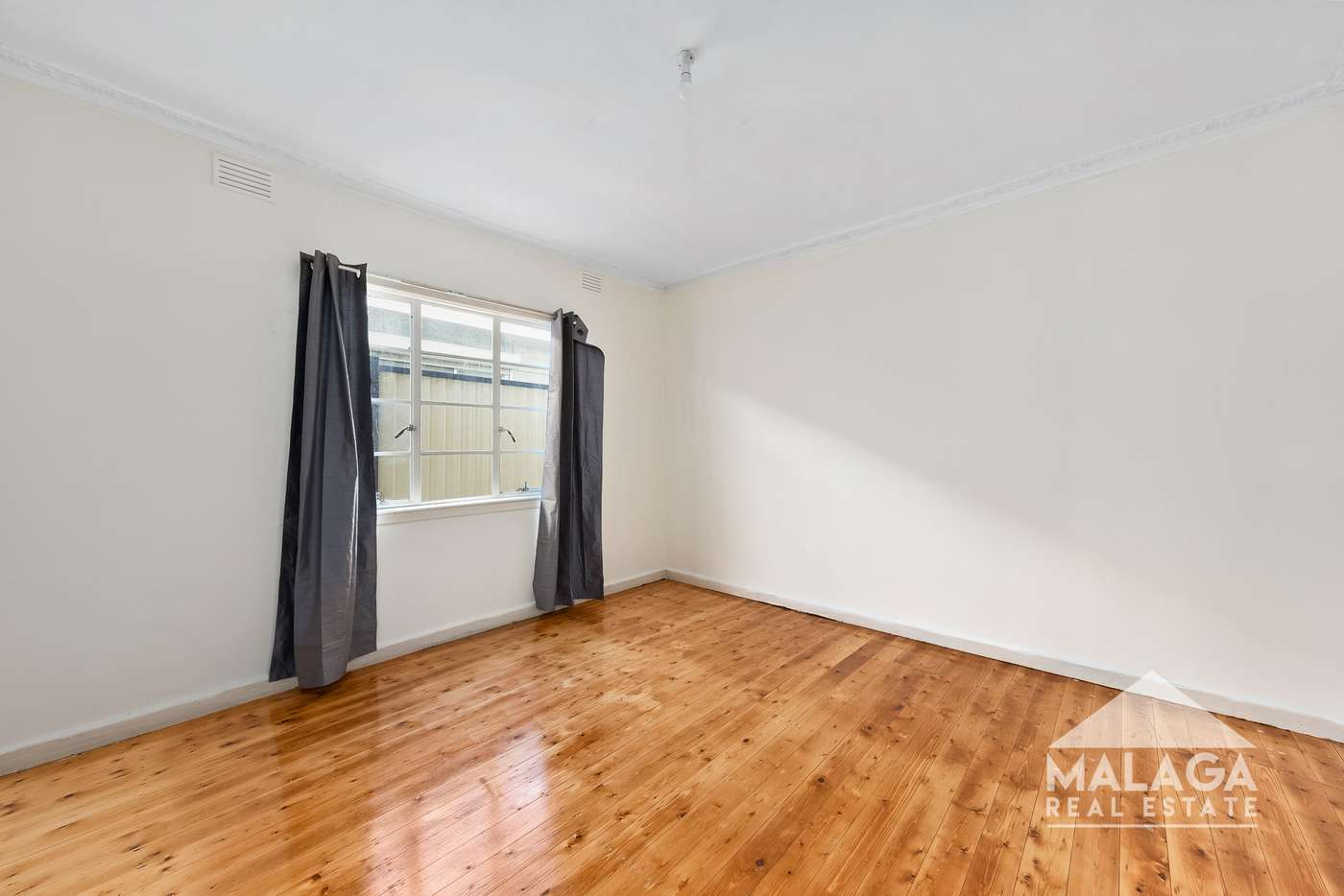 Sixth view of Homely house listing, 119 Hertford Road, Sunshine VIC 3020