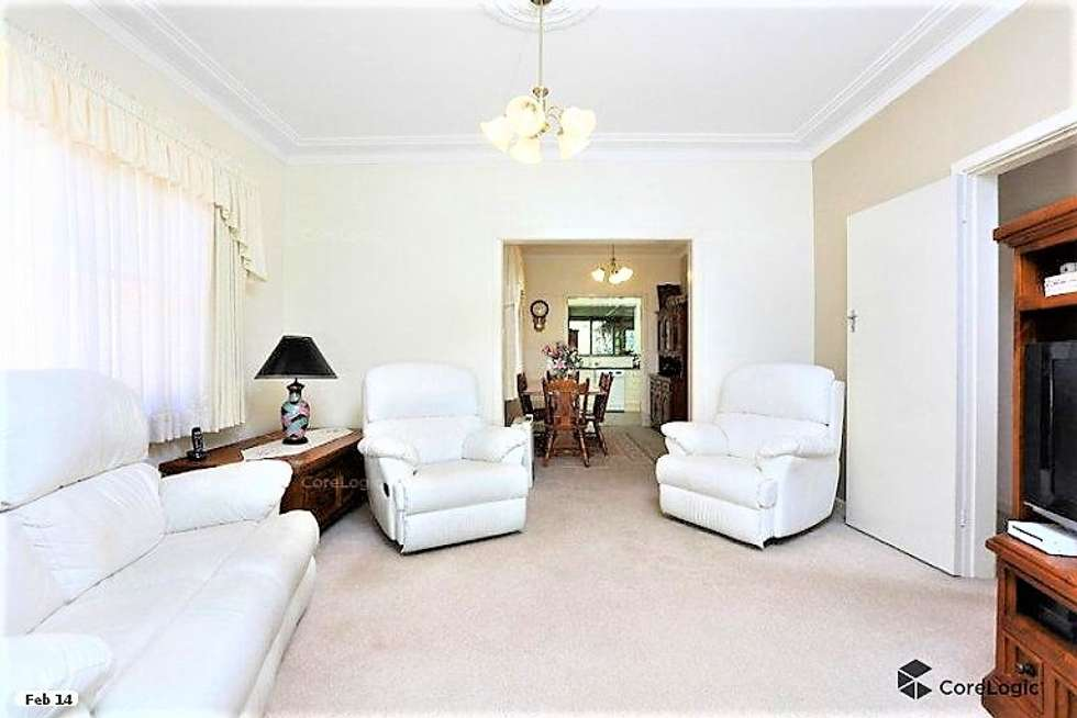 Third view of Homely house listing, 493 Church Street, North Parramatta NSW 2151