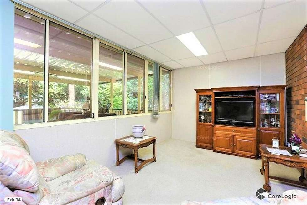 Fourth view of Homely house listing, 493 Church Street, North Parramatta NSW 2151