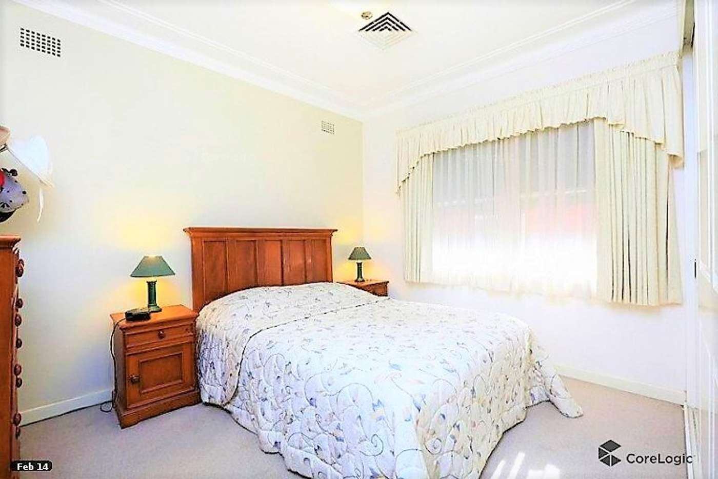Sixth view of Homely house listing, 493 Church Street, North Parramatta NSW 2151