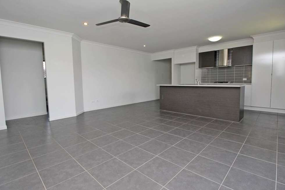 Third view of Homely house listing, 8 Denman Drive, Bundamba QLD 4304
