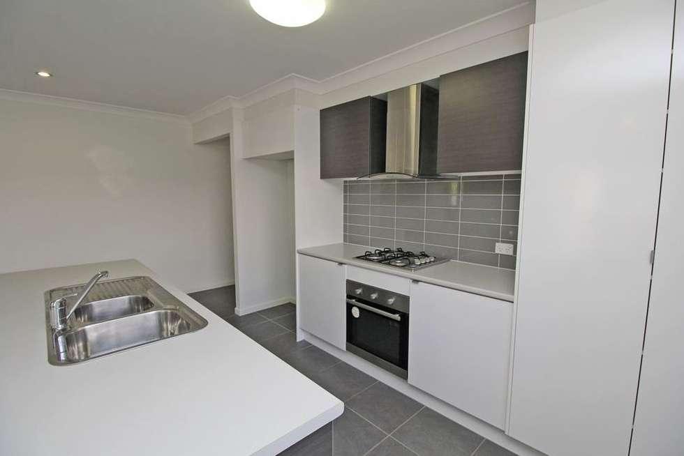 Fourth view of Homely house listing, 8 Denman Drive, Bundamba QLD 4304