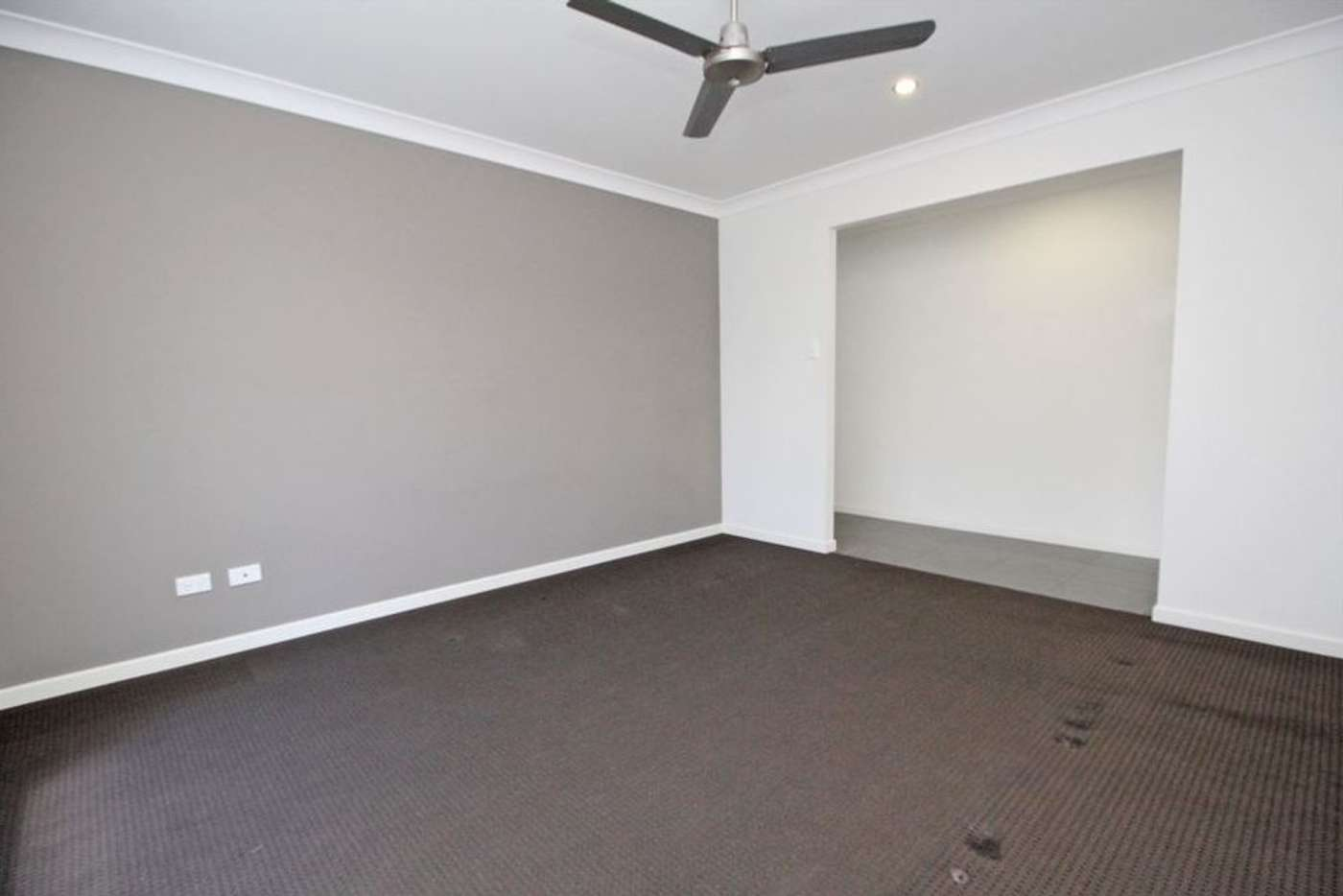 Sixth view of Homely house listing, 8 Denman Drive, Bundamba QLD 4304