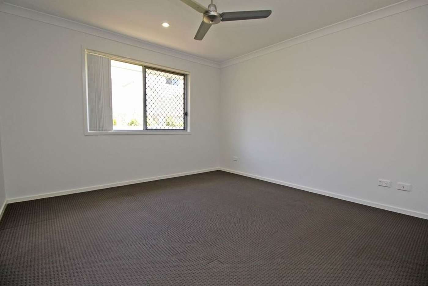 Seventh view of Homely house listing, 8 Denman Drive, Bundamba QLD 4304