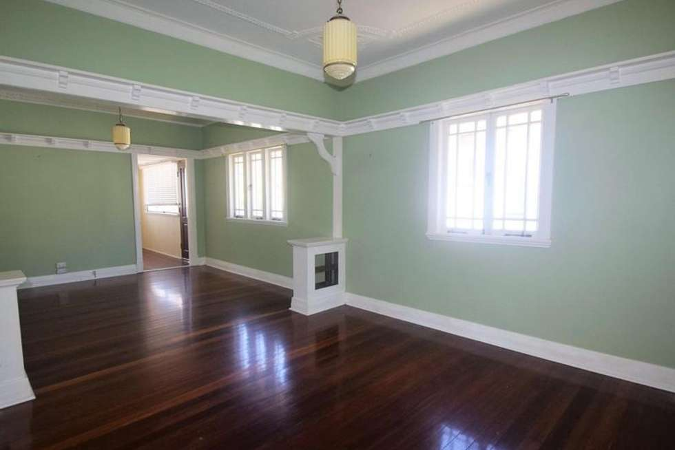 Fourth view of Homely house listing, 87 Ridge Street, Greenslopes QLD 4120