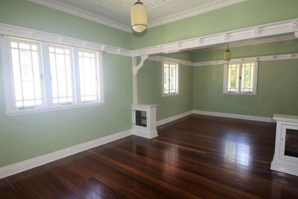 Fifth view of Homely house listing, 87 Ridge Street, Greenslopes QLD 4120