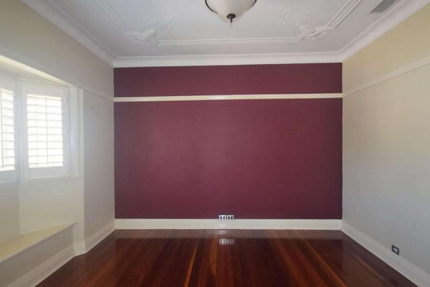 Sixth view of Homely house listing, 87 Ridge Street, Greenslopes QLD 4120